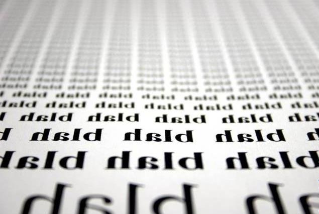 Блог Заметки по антиплагиату Методы повышения антиплагиата Поднять уникальность текста онлайн на сайте ru