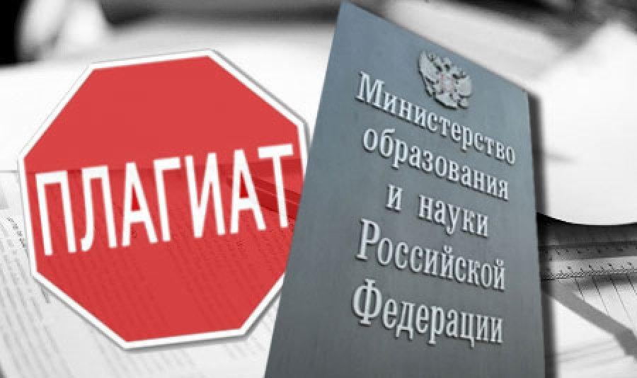 Антиплагиат Дипломной Работы - фото 11